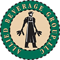 Allied Beverage Group logo