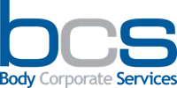 Body Corporate Services logo