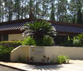 TDS Corporate Services, located in Palm Coast, Florida