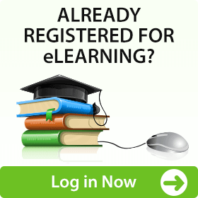 Login to LANSA eLearning