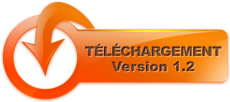 T�l�chargement Version 1.2